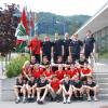 Sportfest Kriessern