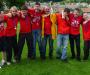 Gruppenwettkampf Wauwil