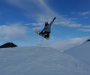 Schneesporttag