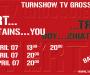 Turnshow 2007