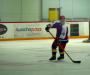 Eishockeymatch