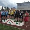 Erfolgreicher Jugitag in Hochdorf