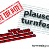 Plauschturnfest 2019 – save the date!