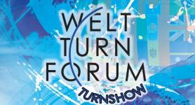 Turnshow 2021 – ABGESAGT