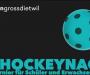 Unihockeynacht 2021 – ABGESAGT