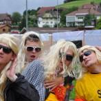 09_plauschturnfest – 07