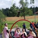 09_plauschturnfest – 30