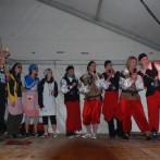 09_plauschturnfest – 58