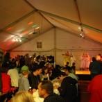 09_plauschturnfest – 63