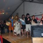 09_plauschturnfest – 65