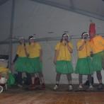 09_plauschturnfest – 67