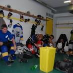 11_eishockey – 01