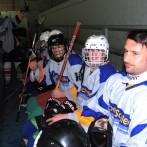 11_eishockey – 03
