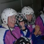 11_eishockey – 04