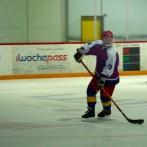 11_eishockey – 05