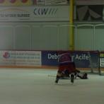 11_eishockey – 06
