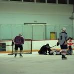 11_eishockey – 07