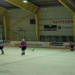 11_eishockey – 10