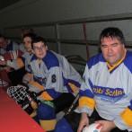11_eishockey – 11