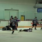 11_eishockey – 12