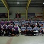 11_eishockey – 13