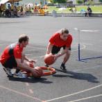 13_sportfest – 05