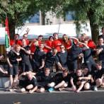 13_sportfest – 12