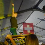 13_sportfest – 19
