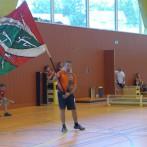14_sportfest – 02