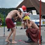 14_plauschturnfest – 051