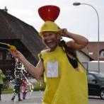 14_plauschturnfest – 085