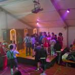 14_plauschturnfest – 100