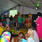 14_plauschturnfest – 104