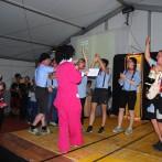 14_plauschturnfest – 105