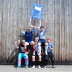 14_plauschturnfest_team – 01
