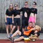 14_plauschturnfest_team – 08