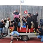 14_plauschturnfest_team – 16