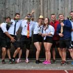 14_plauschturnfest_team – 18