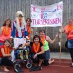 14_plauschturnfest_team – 21
