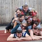 14_plauschturnfest_team – 23