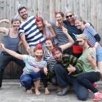 14_plauschturnfest_team – 24