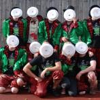 14_plauschturnfest_team – 34