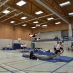 15_sportfest - 04