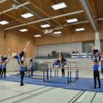 15_sportfest - 05