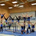 15_sportfest - 07