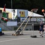15_sportfest - 11