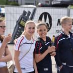 15_sportfest - 12