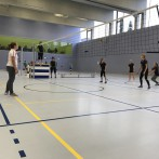 16_netzball - 3