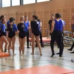 17_sportfest - 04