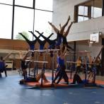 17_sportfest - 05